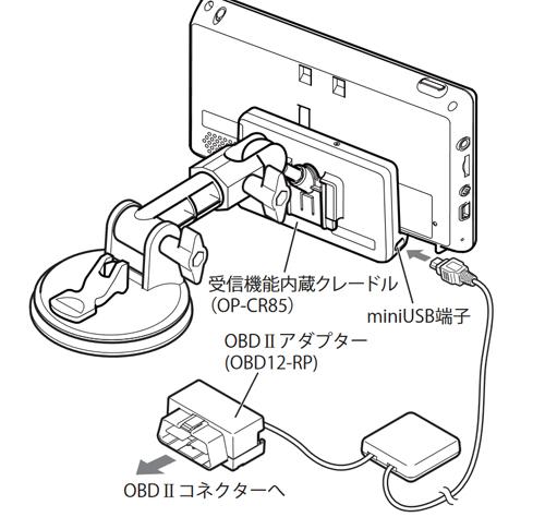 Obd 2 Plug Diagram Golf 2002